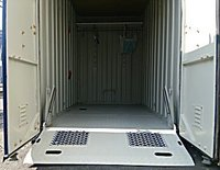 container151024.jpg
